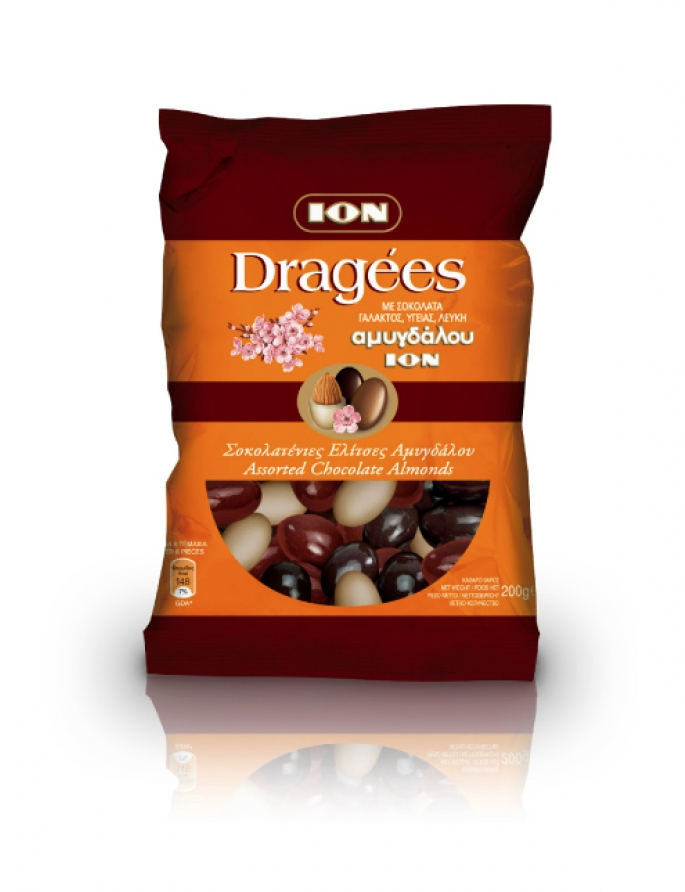dragees2