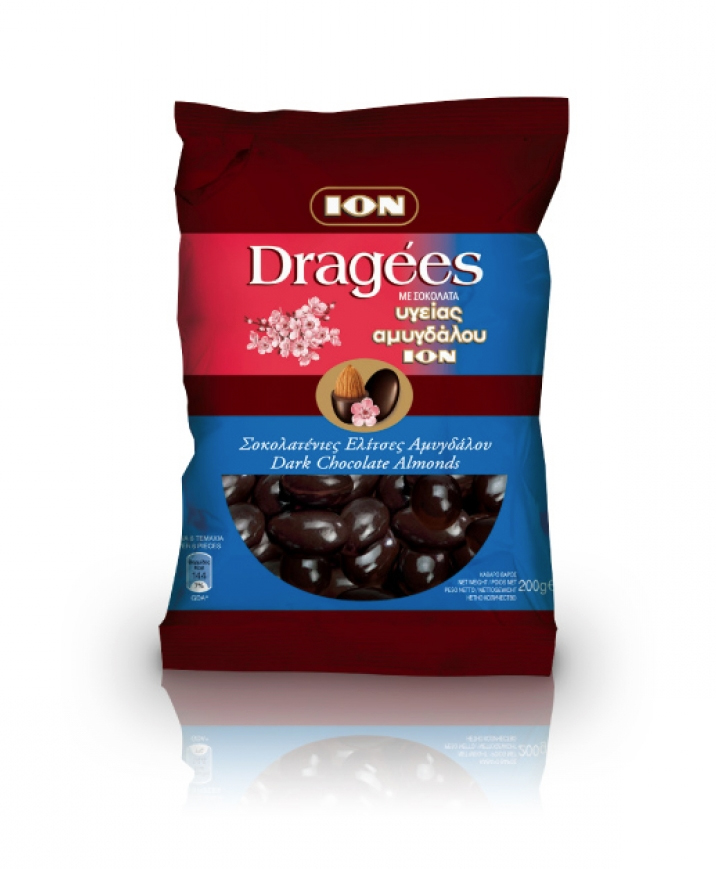 dragees3