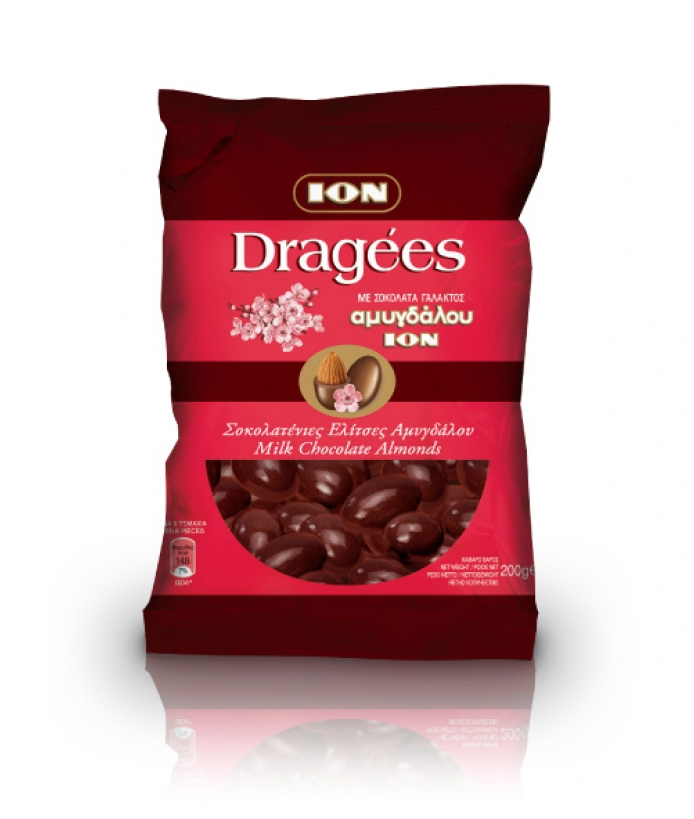 dragees4